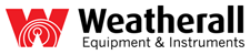Weatherall Equipment & Instruments Ltd.